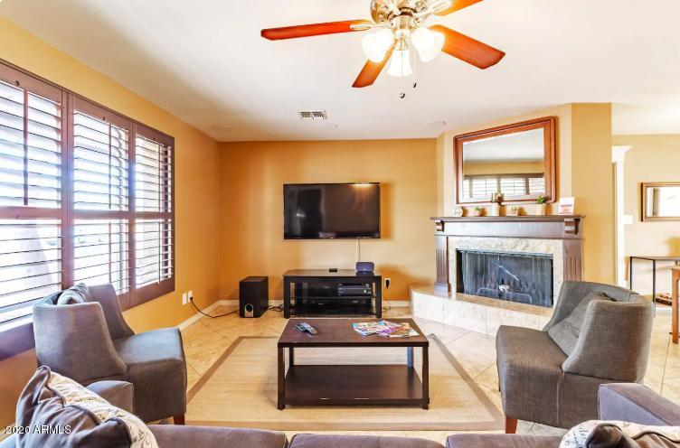 1321 E LA JOLLA Drive, Tempe, Arizona 85282, 4 Bedrooms Bedrooms, ,Residential,For Sale,1321 E LA JOLLA Drive,6050935