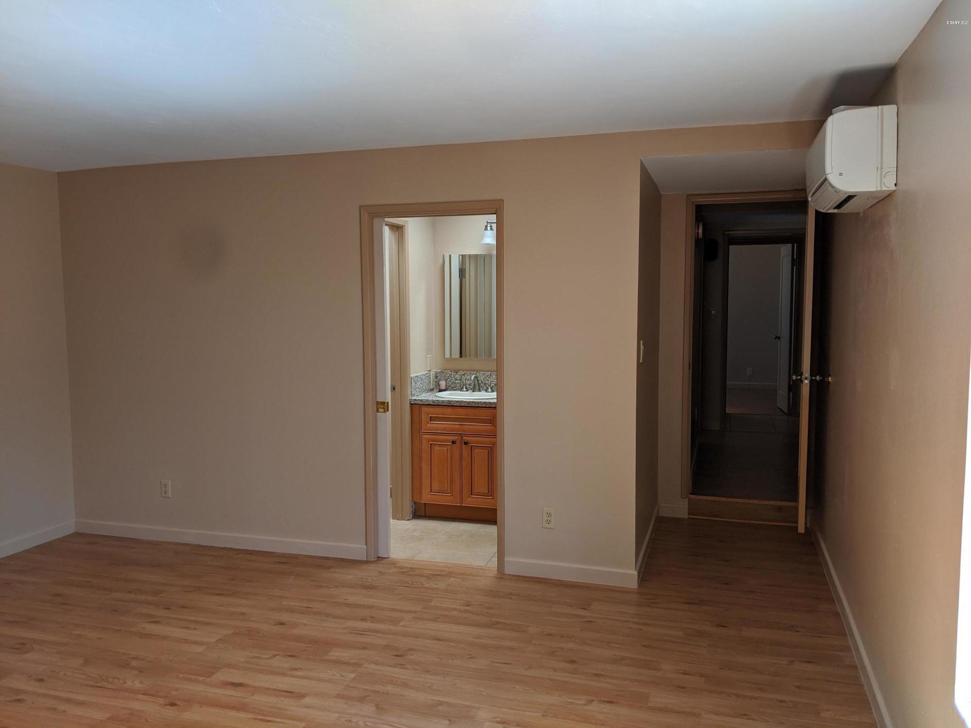 1022 S Eli Drive, Tucson, Arizona 85710, 4 Bedrooms Bedrooms, ,Residential,For Sale,1022 S Eli Drive,6051272