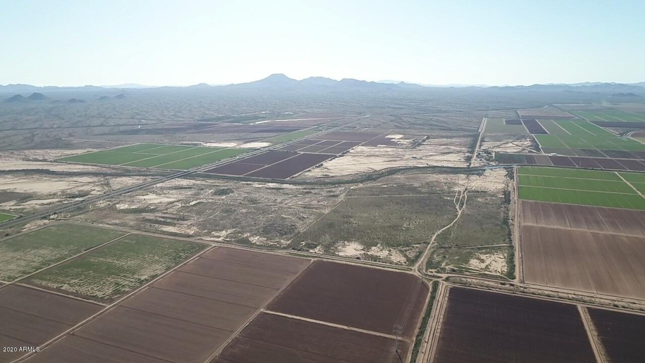 0 W Anderson Road # B, Stanfield, Arizona 85172, ,Land,For Sale,0 W Anderson Road # B,6051289