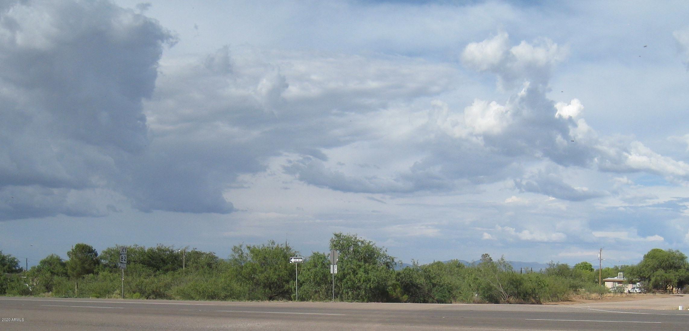 TBD N Highway 90 -- # 2, Huachuca City, Arizona 85616, ,Land,For Sale,TBD N Highway 90 -- # 2,6051553