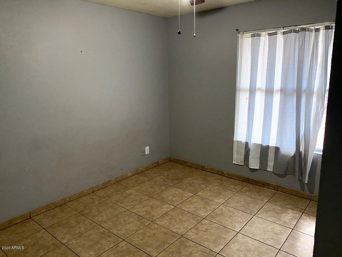1718 W MOUNTAIN VIEW Road, Phoenix, Arizona 85021, 3 Bedrooms Bedrooms, ,Residential,For Sale,1718 W MOUNTAIN VIEW Road,6052461