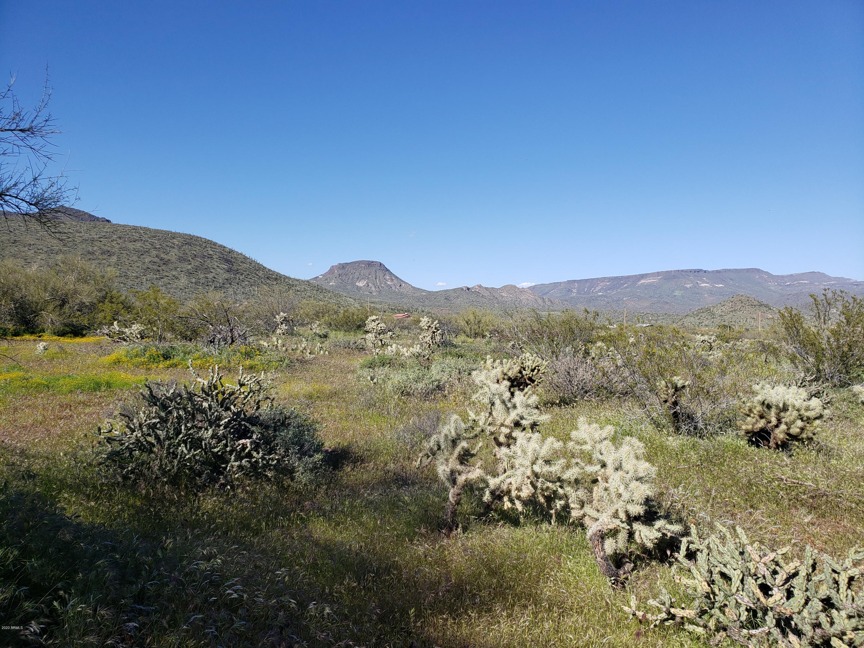 0 E Cahava Ranch Road, Cave Creek, Arizona 85331, ,Land,For Sale,0 E Cahava Ranch Road,6055019