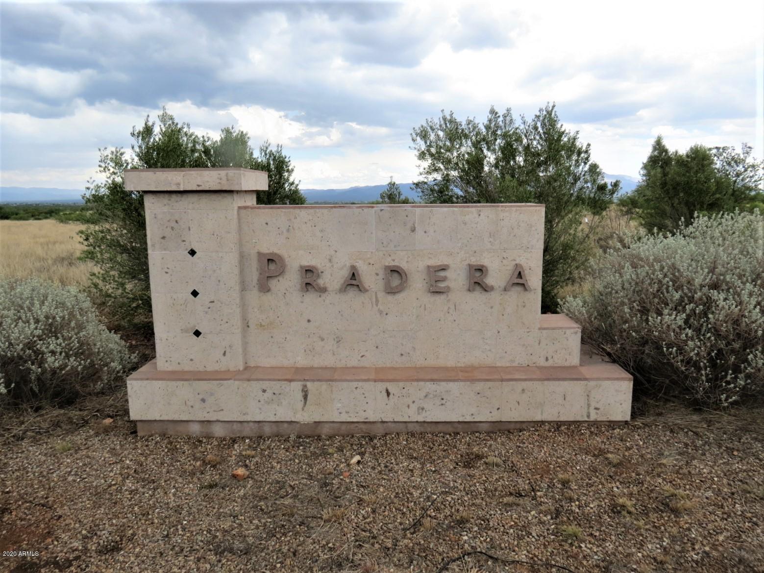 Lot 6 La Pradera -- # 6, Hereford, Arizona 85615, ,Land,For Sale,Lot 6 La Pradera -- # 6,6058552