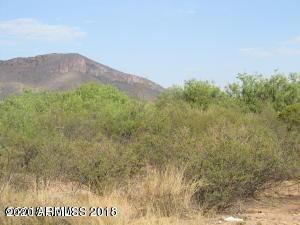 TBD Carlson Way -- # 2, Huachuca City, AZ 85616, ,Land,For Sale,TBD Carlson Way -- # 2,6058704