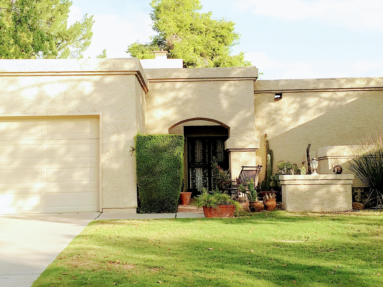 8188 E DEL CUARZO Drive, Scottsdale, AZ 85258, 3 Bedrooms Bedrooms, ,Residential Lease,For Rent,8188 E DEL CUARZO Drive,6060381
