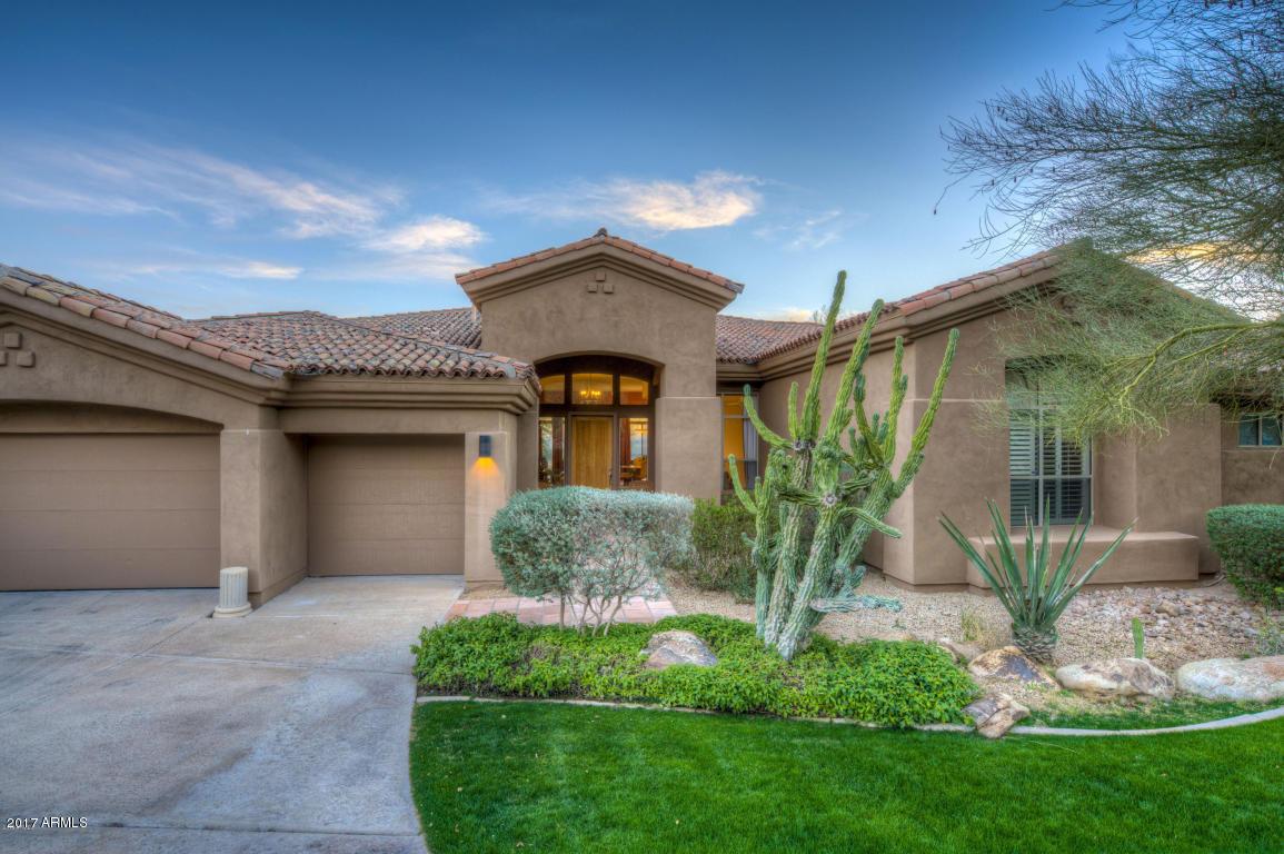 12980 N 136TH Street, Scottsdale, AZ 85259, 3 Bedrooms Bedrooms, ,Residential Lease,For Rent,12980 N 136TH Street,6074259
