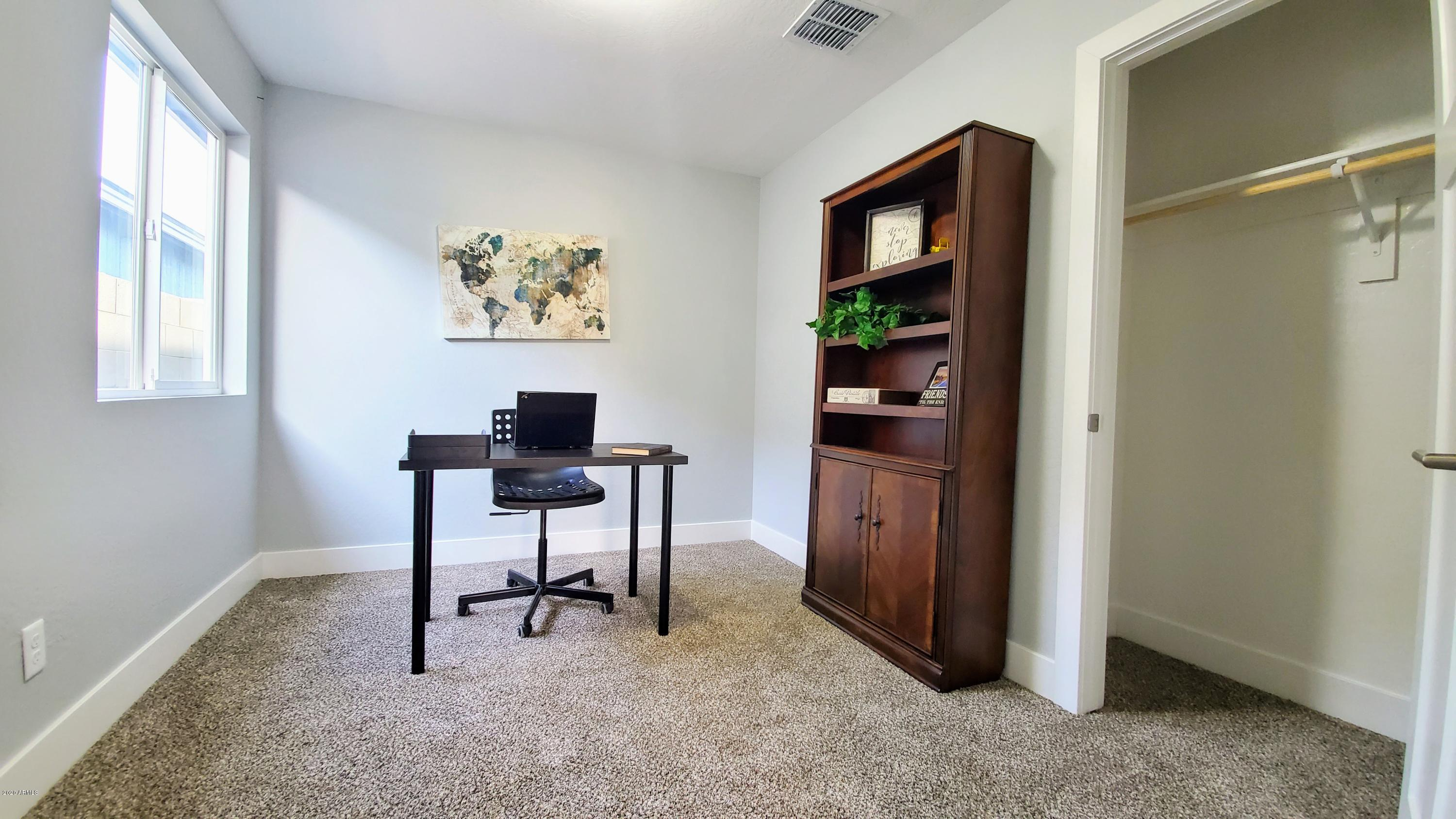 5118 S 23RD Drive, Phoenix, Arizona 85041, 4 Bedrooms Bedrooms, ,Residential,For Sale,5118 S 23RD Drive,6060792