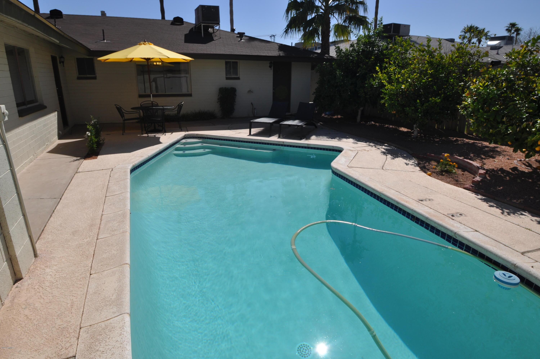 7318 E MINNEZONA Avenue # 2, Scottsdale, AZ 85251, 1 Bedroom Bedrooms, ,Residential Lease,For Rent,7318 E MINNEZONA Avenue # 2,6061899