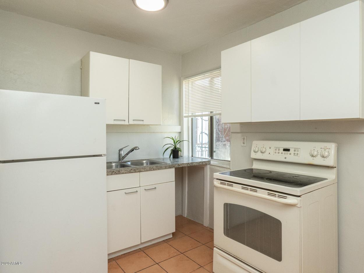 610 W SOUTHGATE Avenue, Phoenix, Arizona 85041, 2 Bedrooms Bedrooms, ,Residential,For Sale,610 W SOUTHGATE Avenue,6062247
