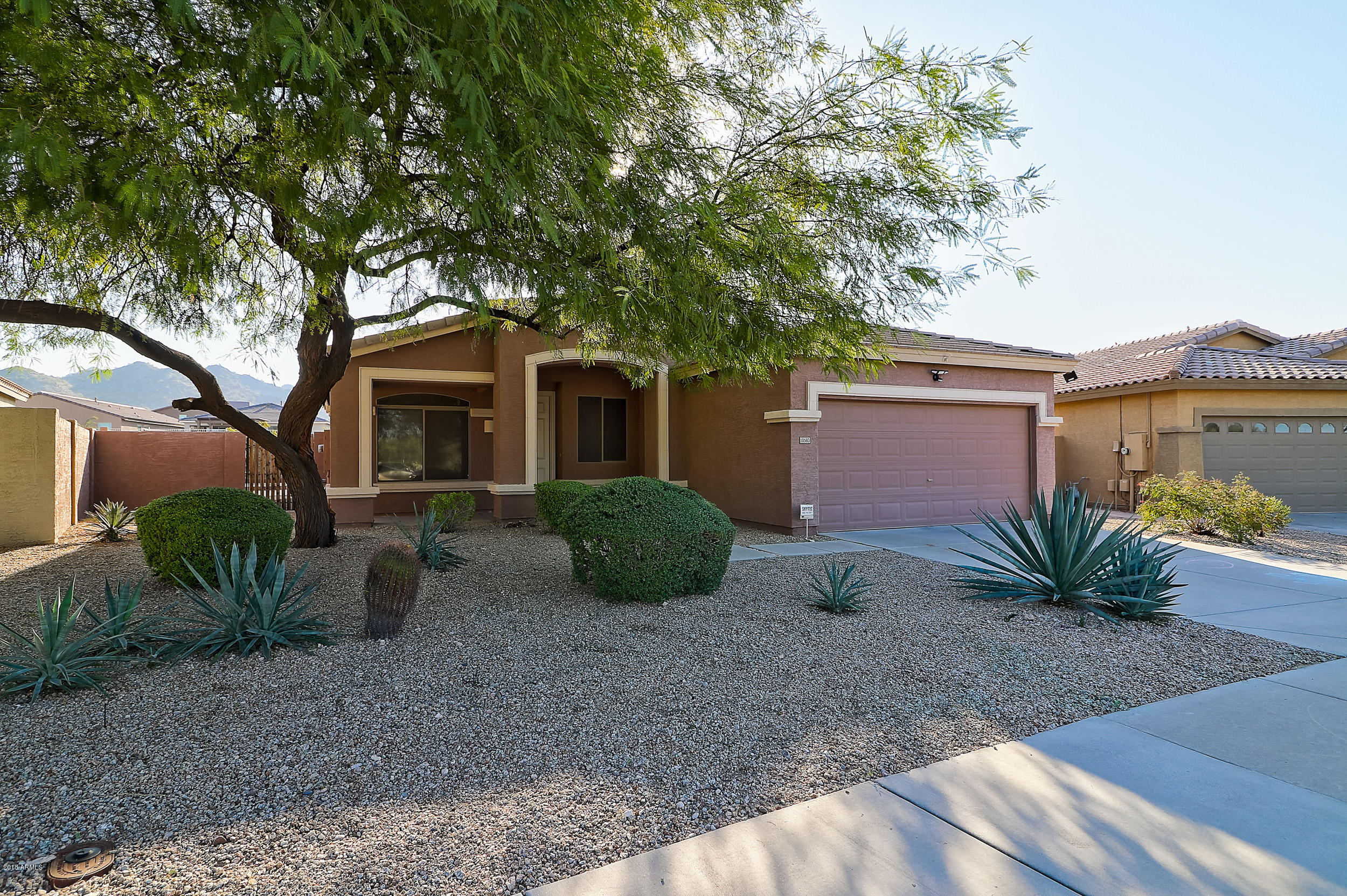 10583 S 175TH Avenue, Goodyear, AZ 85338, 3 Bedrooms Bedrooms, ,Residential Lease,For Rent,10583 S 175TH Avenue,6062944