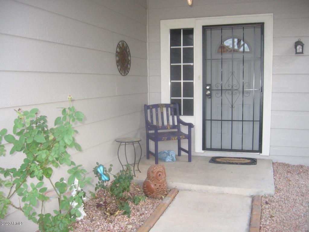4461 W ORAIBI Drive, Glendale, Arizona 85308, 3 Bedrooms Bedrooms, ,Residential,For Sale,4461 W ORAIBI Drive,6063955