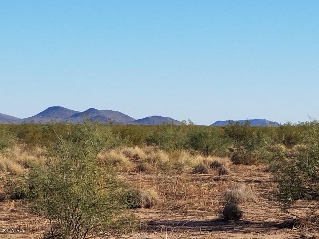 0 Hwy 60 -476th -- # 10, Wickenburg, Arizona 85390, ,Land,For Sale,0 Hwy 60 -476th -- # 10,6064821