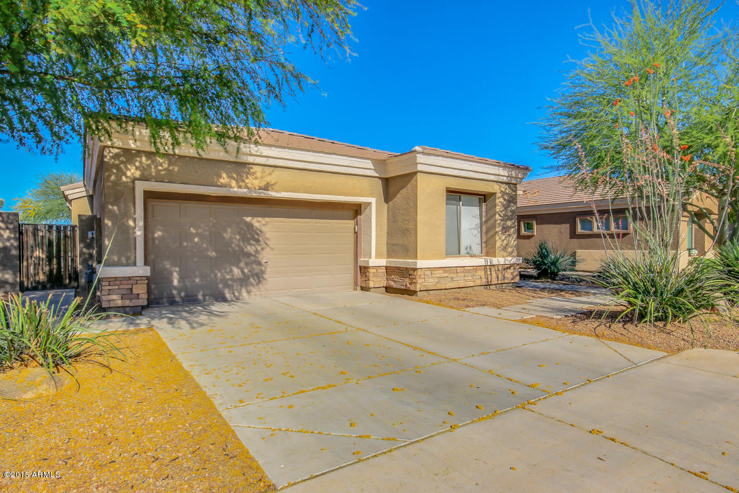 6686 S ST ANDREWS Way, Gilbert, AZ 85298, 2 Bedrooms Bedrooms, ,Residential Lease,For Rent,6686 S ST ANDREWS Way,6066091