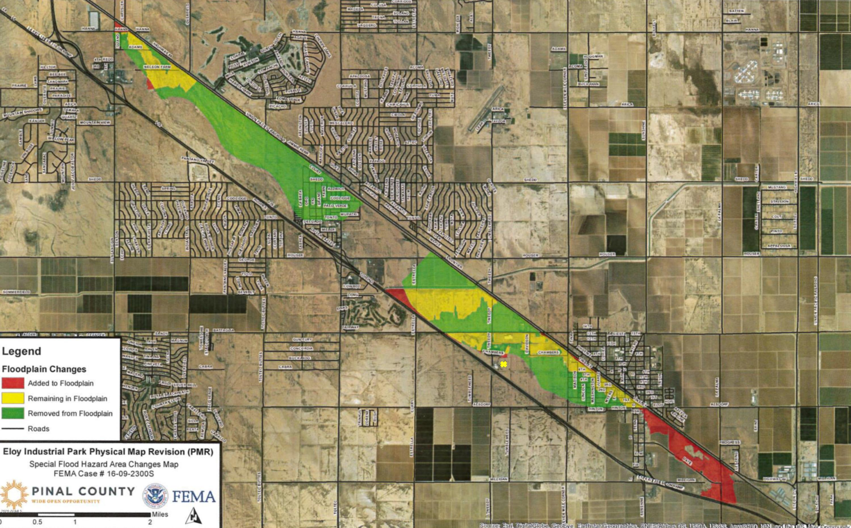 1801 W CHAMBERS Street # 5, Eloy, Arizona 85131, ,Land,For Sale,1801 W CHAMBERS Street # 5,6067018