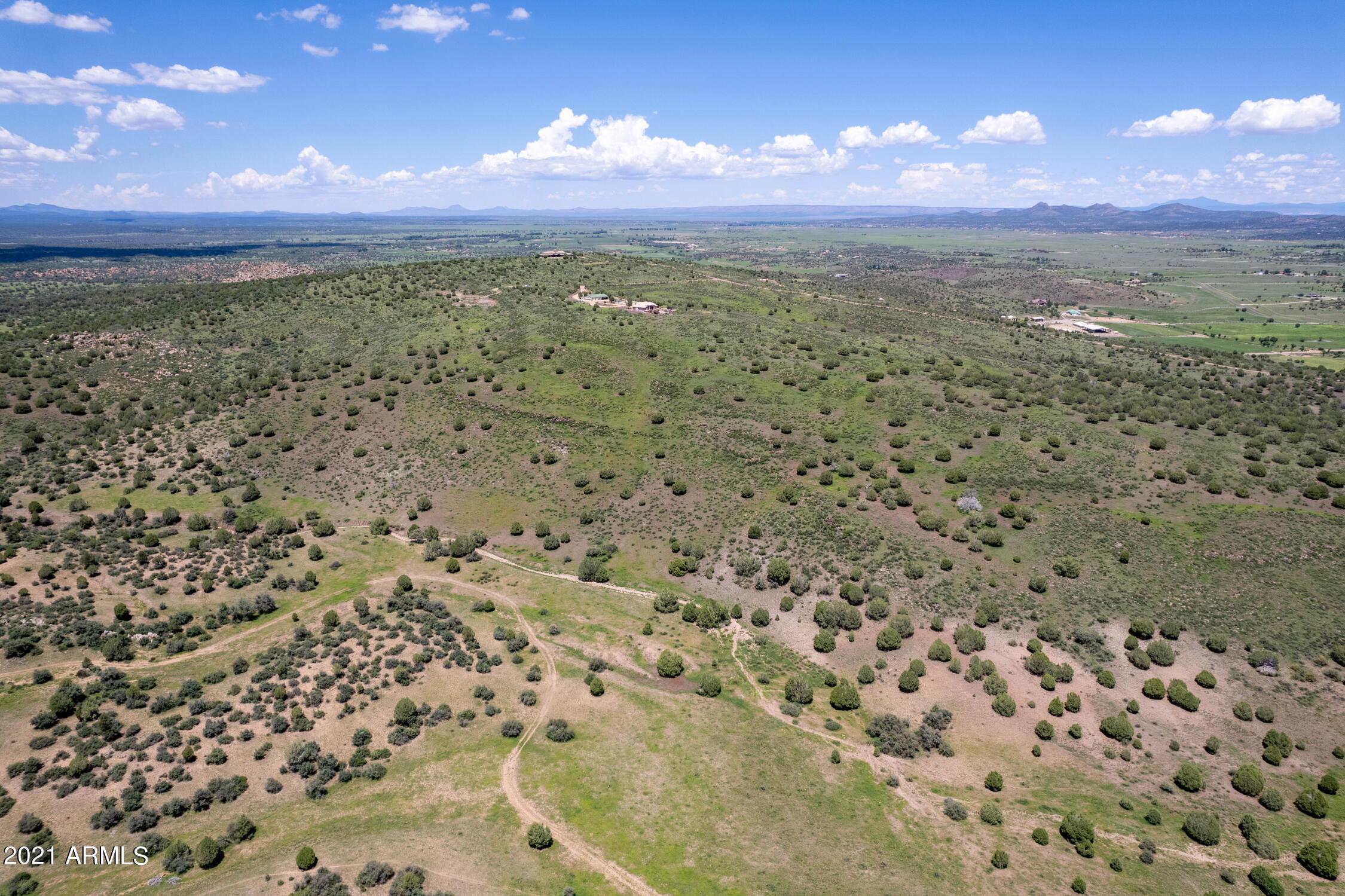 12080 N Buckbrush Circle # 28, Prescott, AZ 86305, ,Land,For Sale,12080 N Buckbrush Circle # 28,6074299