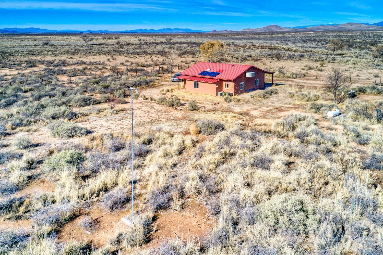 11500 S DUCK TANK Road, Pearce, Arizona 85625, 2 Bedrooms Bedrooms, ,Residential,For Sale,11500 S DUCK TANK Road,6074233