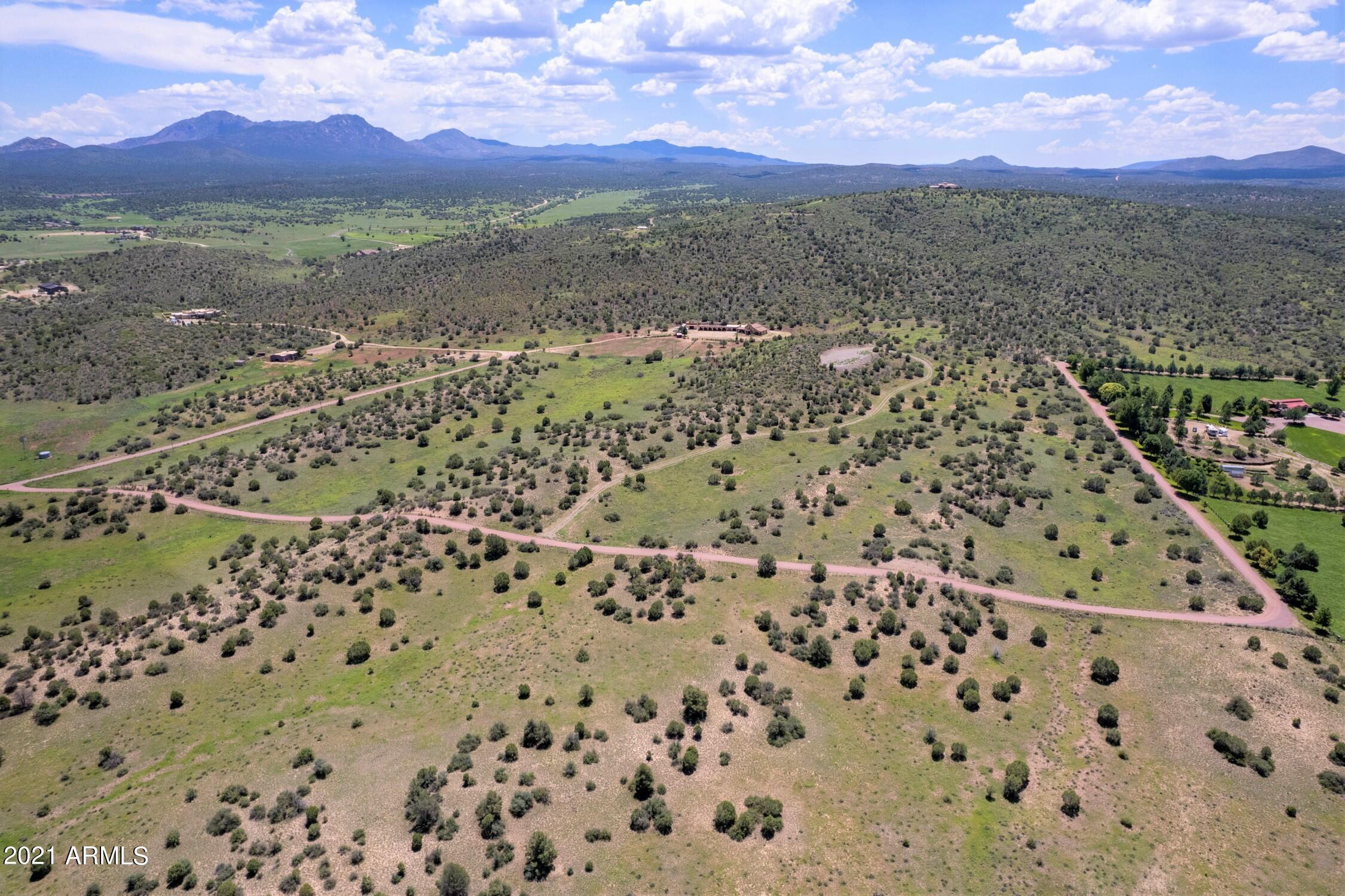 0 W Long Meadow Drive # 34, Prescott, AZ 86305, ,Land,For Sale,0 W Long Meadow Drive # 34,6076136