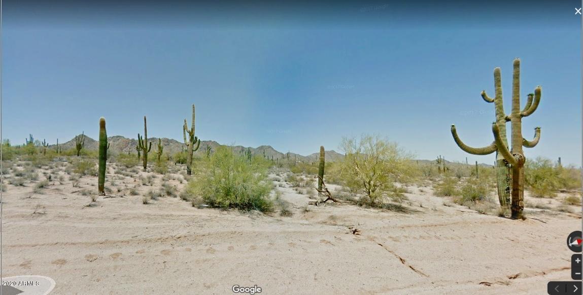0 N Warren Road # A, Maricopa, AZ 85139, ,Land,For Sale,0 N Warren Road # A,6100583