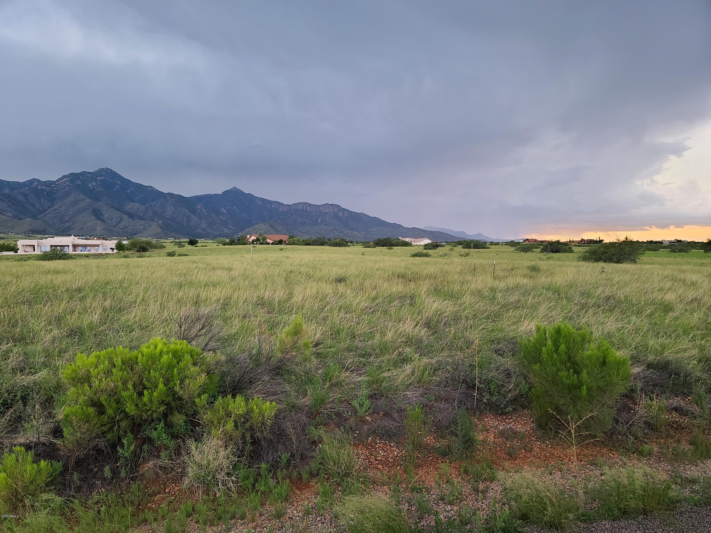 00 S Coatimundi Court # 16, Hereford, Arizona 85615, ,Land,For Sale,00 S Coatimundi Court # 16,6112291