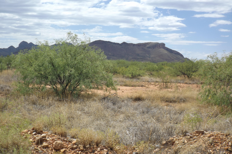 TBD Lot 19 Chula Vista Road # 19, Huachuca City, AZ 85616, ,Land,For Sale,TBD Lot 19 Chula Vista Road # 19,6115861
