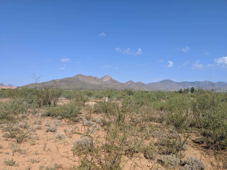 Parcel Monte Cristo Way, Huachuca City, Arizona 85616, ,Land,For Sale,Parcel Monte Cristo Way,6133794