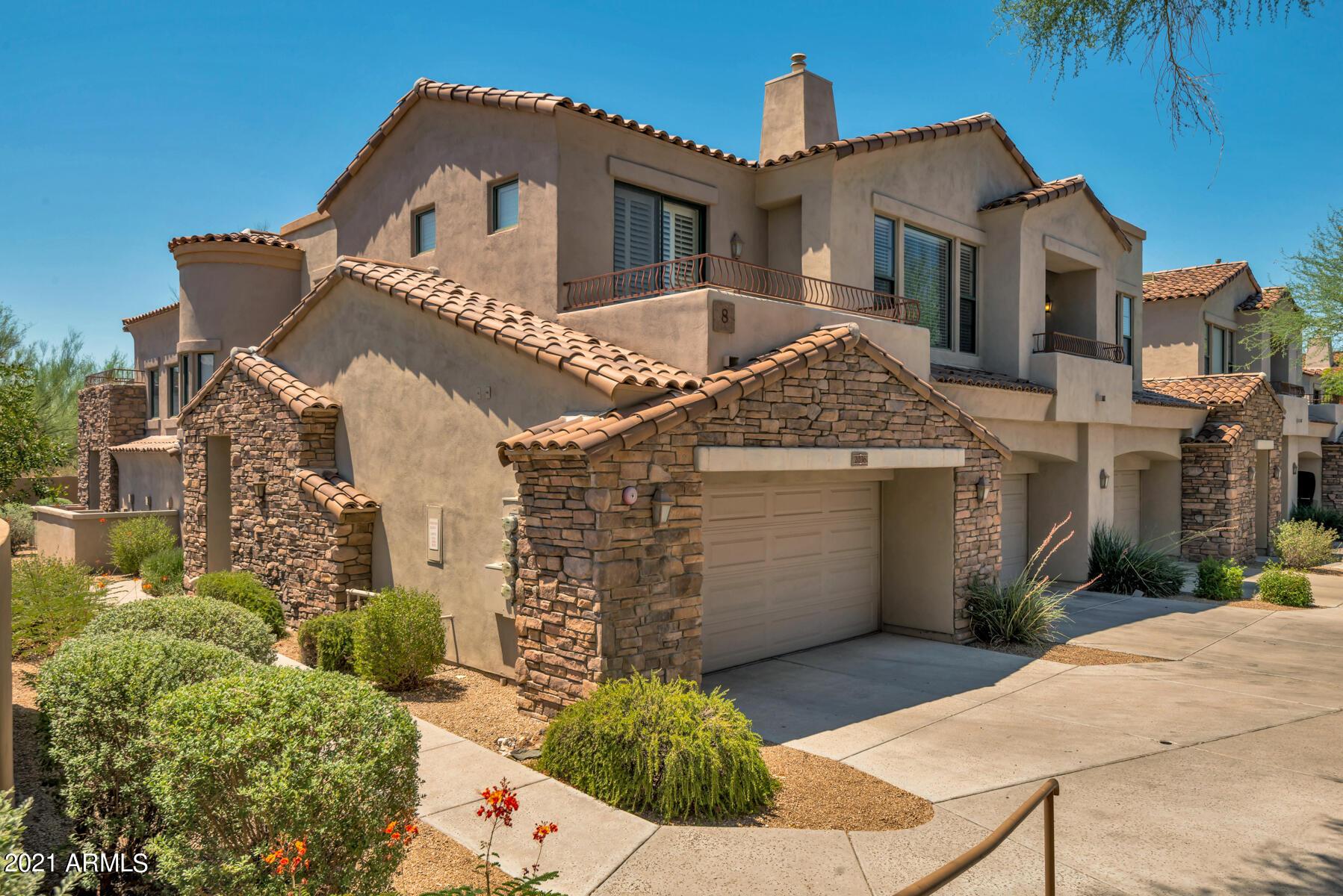 19550 N GRAYHAWK Drive # 2036, Scottsdale, AZ 85255, 2 Bedrooms Bedrooms, ,Residential Lease,For Rent,19550 N GRAYHAWK Drive # 2036,6132090