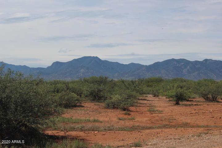 TBD Taylor 106-15-039 L Way, Huachuca City, Arizona 85616, ,Land,For Sale,TBD Taylor 106-15-039 L Way,6134081