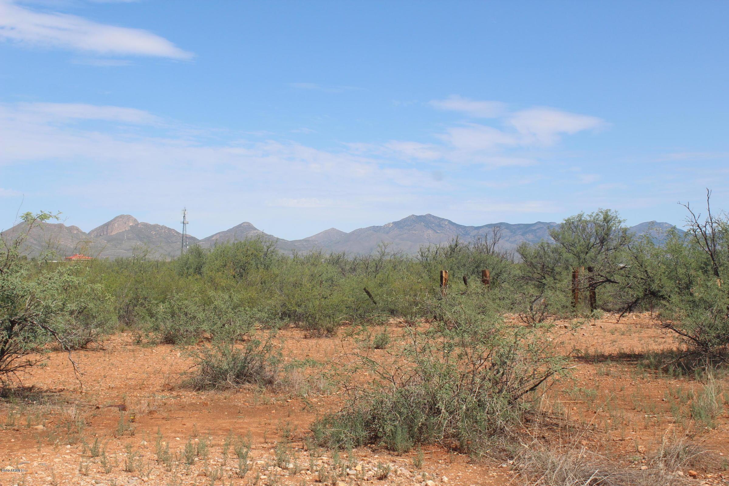 TBD Taylor 106-15-039 M Way, Huachuca City, Arizona 85616, ,Land,For Sale,TBD Taylor 106-15-039 M Way,6134087