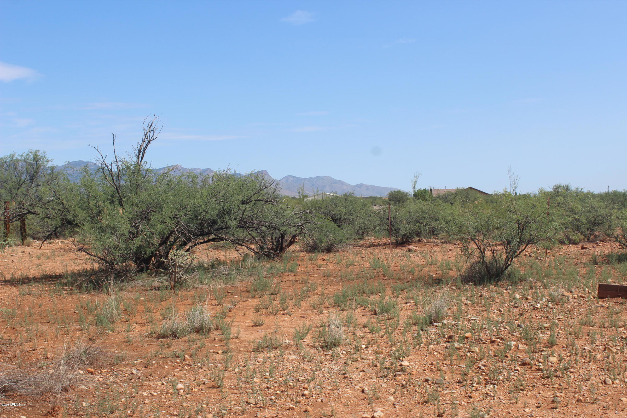 TBD Taylor 106-15-039 N Way, Huachuca City, Arizona 85616, ,Land,For Sale,TBD Taylor 106-15-039 N Way,6134091