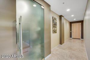 7157 E RANCHO VISTA Drive # 2013, Scottsdale, AZ 85251, 3 Bedrooms Bedrooms, ,Residential,For Sale,7157 E RANCHO VISTA Drive # 2013,6139857