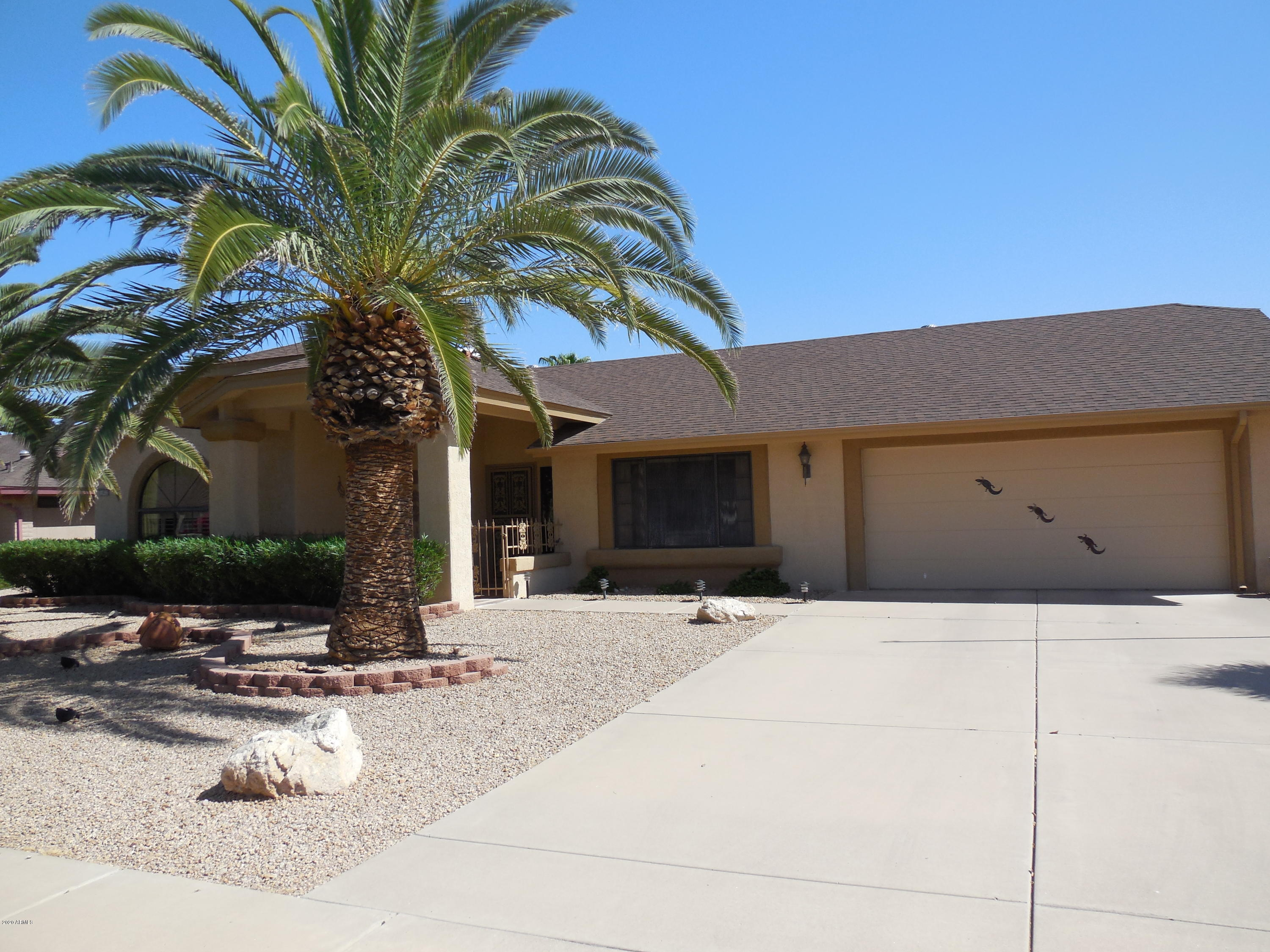 19827 N 147TH Drive, Sun City West, AZ 85375, 2 Bedrooms Bedrooms, ,Residential Lease,For Rent,19827 N 147TH Drive,6140445