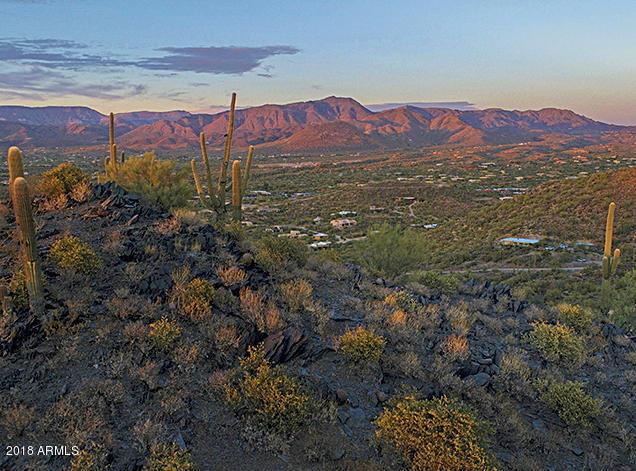 37XXX N School House Road, Cave Creek, Arizona 85331, ,Land,For Sale,37XXX N School House Road,6141986