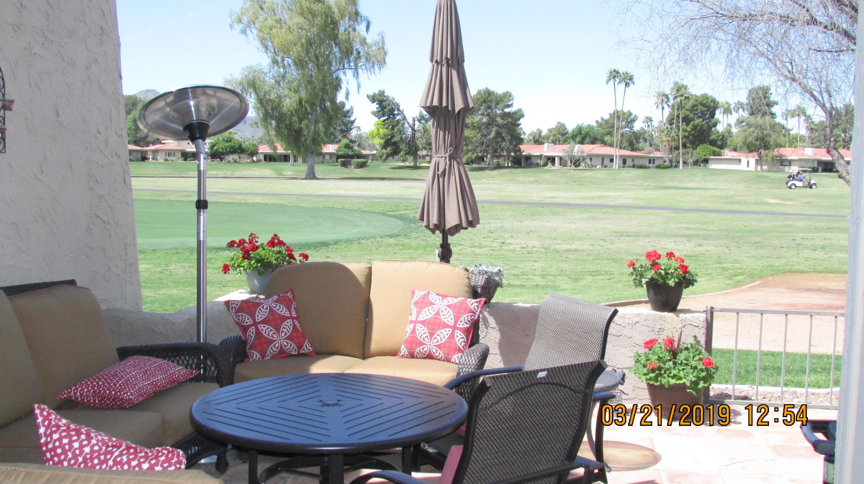 7304 N VIA CAMELLO DEL NORTE -- # 83, Scottsdale, AZ 85258, 2 Bedrooms Bedrooms, ,Residential Lease,For Rent,7304 N VIA CAMELLO DEL NORTE -- # 83,6144597