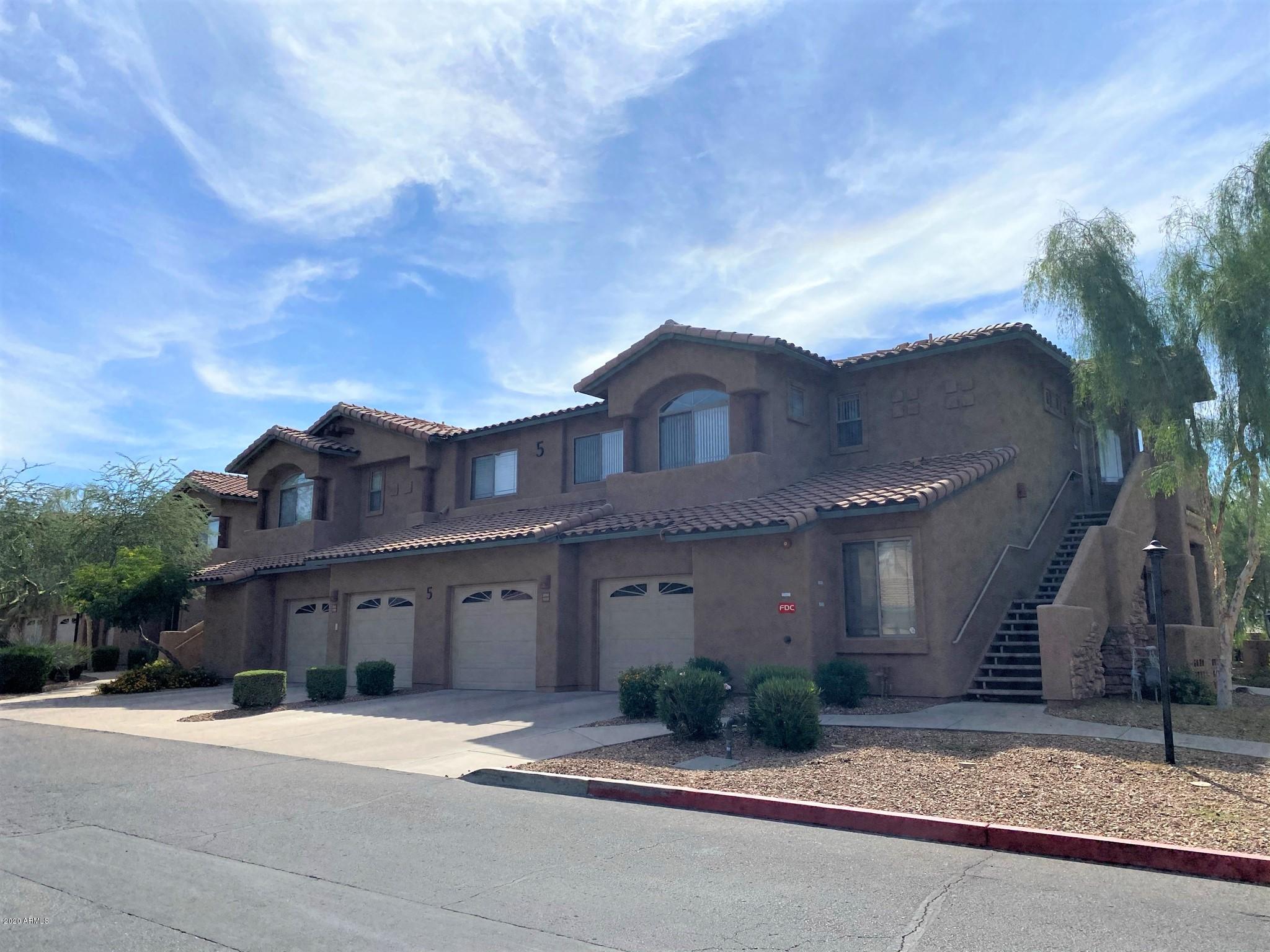 11500 E COCHISE Drive # 1010, Scottsdale, AZ 85259, 2 Bedrooms Bedrooms, ,Residential Lease,For Rent,11500 E COCHISE Drive # 1010,6143911