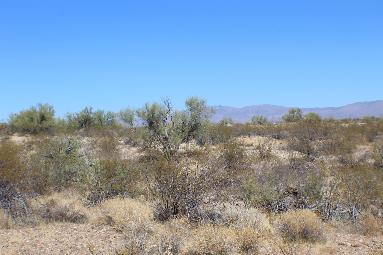 000 W CREOSOTE Lane # 5, Wickenburg, AZ 85390, ,Land,For Sale,000 W CREOSOTE Lane # 5,6147769