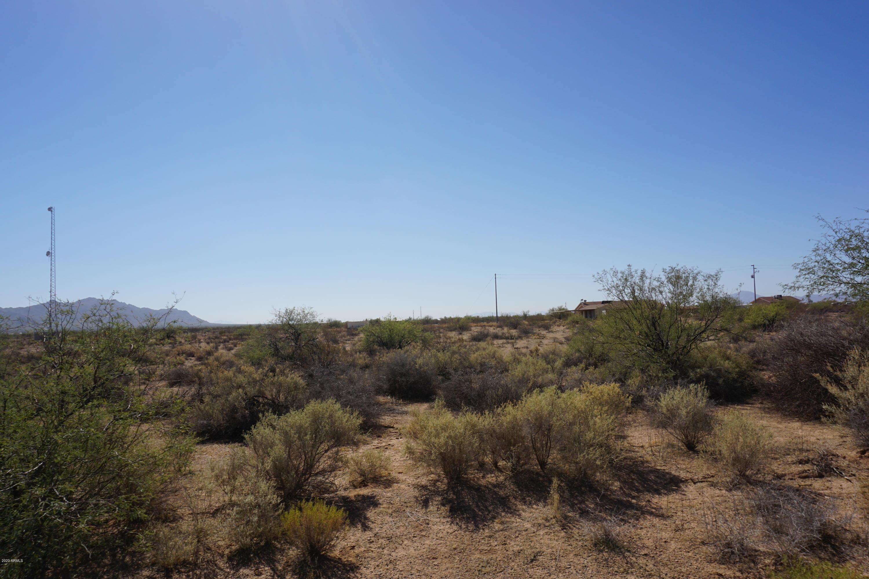 0 W Pisces Avenue # 17, Eloy, AZ 85131, ,Land,For Sale,0 W Pisces Avenue # 17,6148529