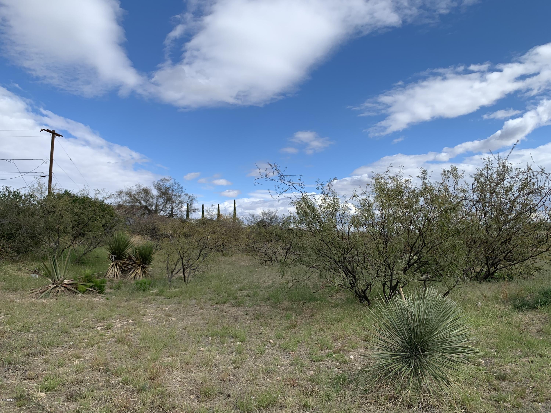 TBD Santa Cruz Drive, Bisbee, Arizona 85603, ,Land,For Sale,TBD Santa Cruz Drive,6146935