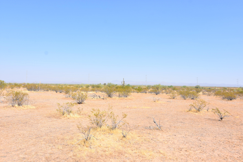 Land For Sale Wittmann