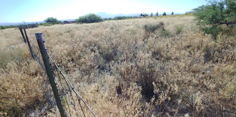 4 ac Jay Kay Drive, Hereford, Arizona 85615, ,Land,For Sale,4 ac Jay Kay Drive,6151263