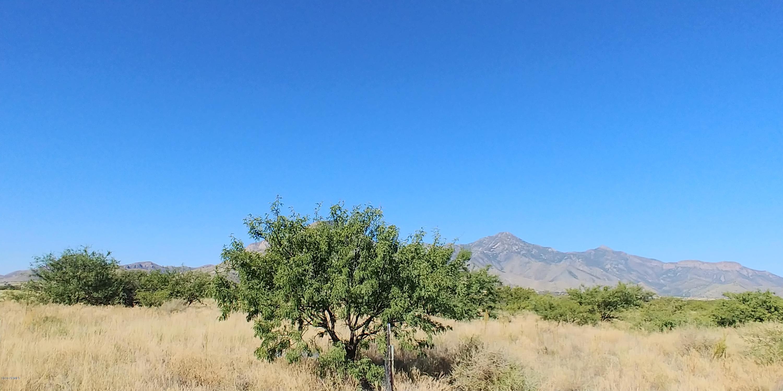 7922 E JAYKAY Drive, Hereford, Arizona 85615, ,Land,For Sale,7922 E JAYKAY Drive,6152173