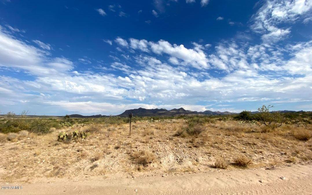 043 Billy Clegg Road # 30, Congress, AZ 85332, ,Land,For Sale,043 Billy Clegg Road # 30,6155456