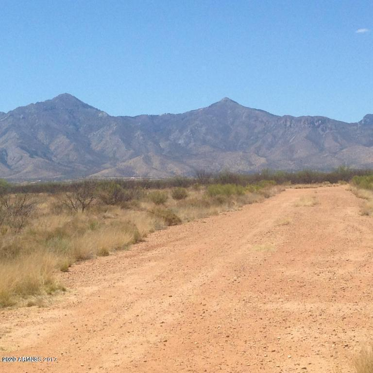 Lot 5 12Ac S Windsock Road, Hereford, AZ 85615, ,Land,For Sale,Lot 5 12Ac S Windsock Road,6164365