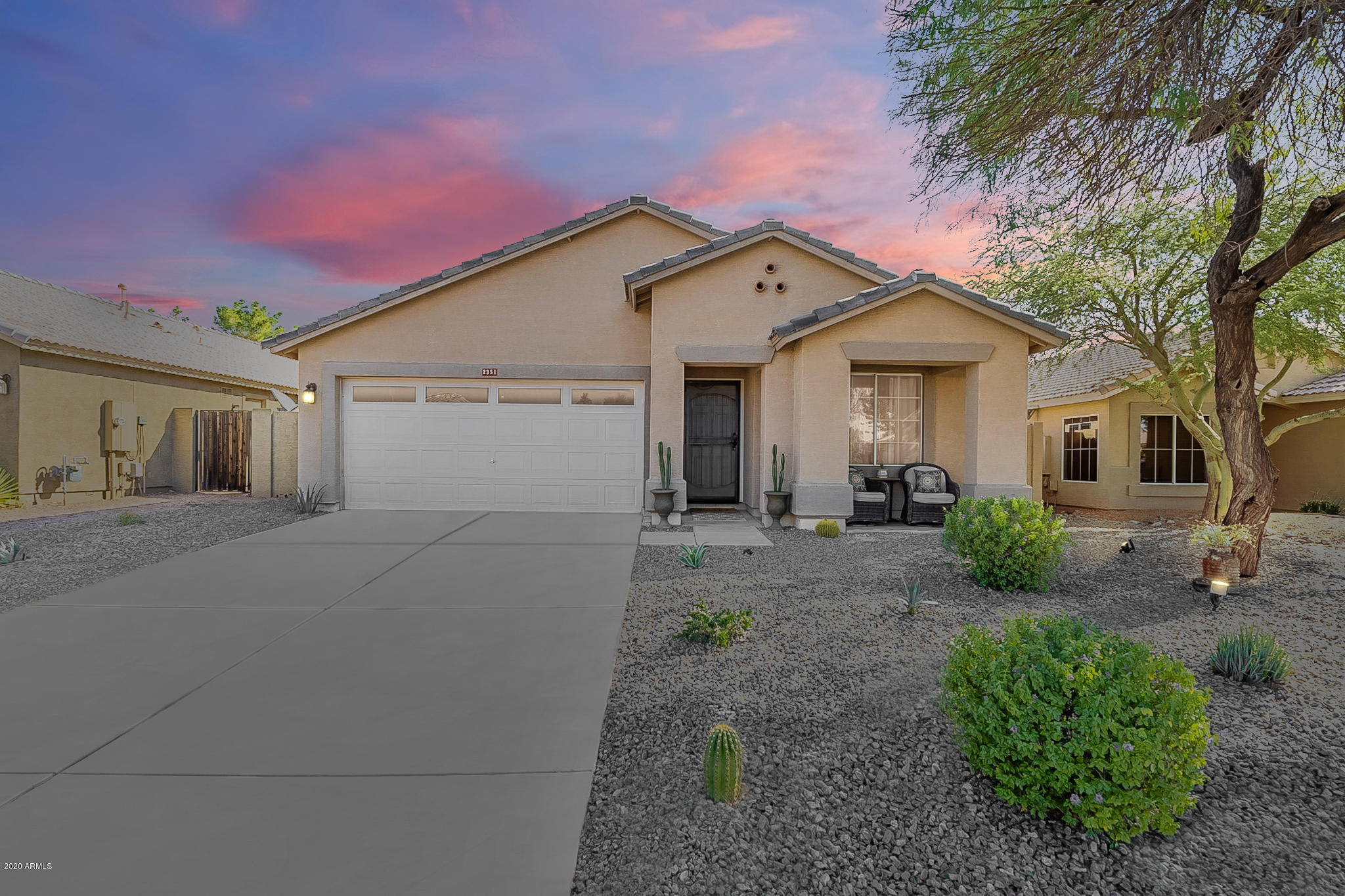 2351 S COMPTON Avenue, Mesa, AZ 85209, 3 Bedrooms Bedrooms, ,Residential Lease,For Rent,2351 S COMPTON Avenue,6155723