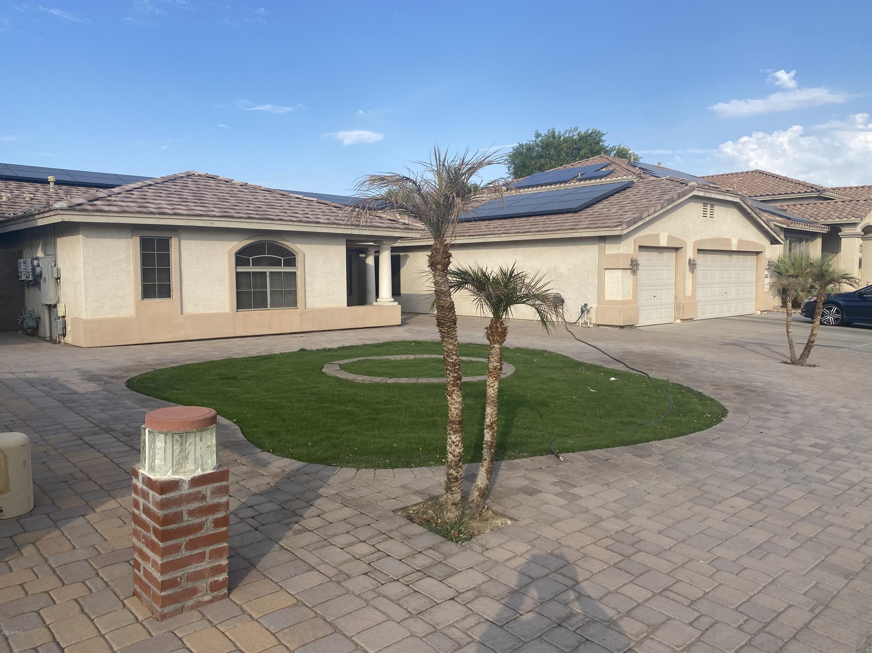 13612 W WINDSOR Boulevard, Litchfield Park, Arizona 85340, 5 Bedrooms Bedrooms, ,Residential Lease,For Rent,13612 W WINDSOR Boulevard,6155757