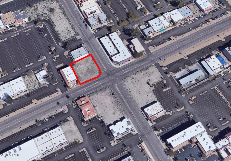 13210 N VERDE RIVER Drive # 2A, Fountain Hills, AZ 85268, ,Land,For Sale,13210 N VERDE RIVER Drive # 2A,6162687