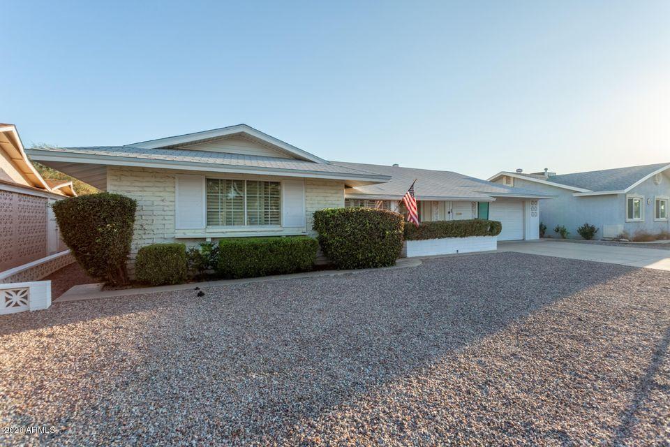 10719 W EL DORADO Drive, Sun City, Arizona 85351, 2 Bedrooms Bedrooms, ,Residential Lease,For Rent,10719 W EL DORADO Drive,6166208