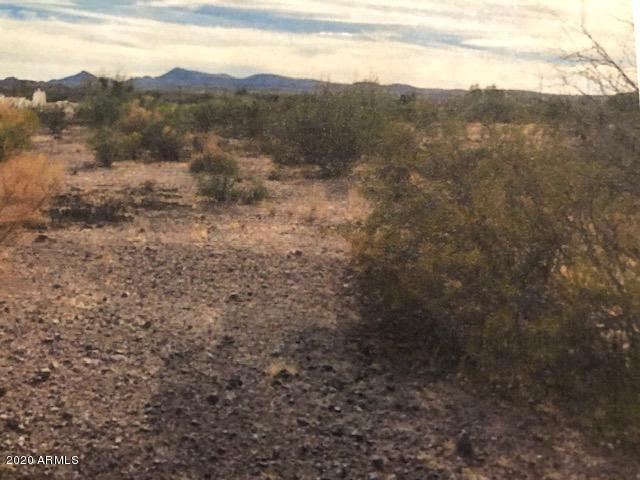 0 N Stirrup Drive # 59, Wickenburg, AZ 85390, ,Land,For Sale,0 N Stirrup Drive # 59,6164066