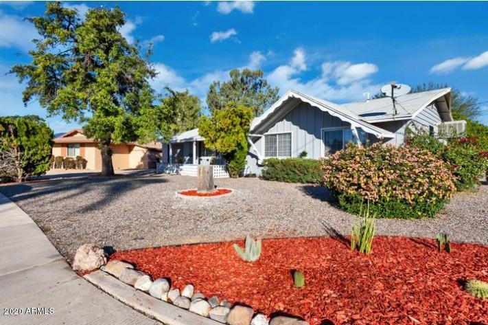 12646 N SAINT ANDREW Drive, Sun City, AZ 85351, 2 Bedrooms Bedrooms, ,Residential Lease,For Rent,12646 N SAINT ANDREW Drive,6164188