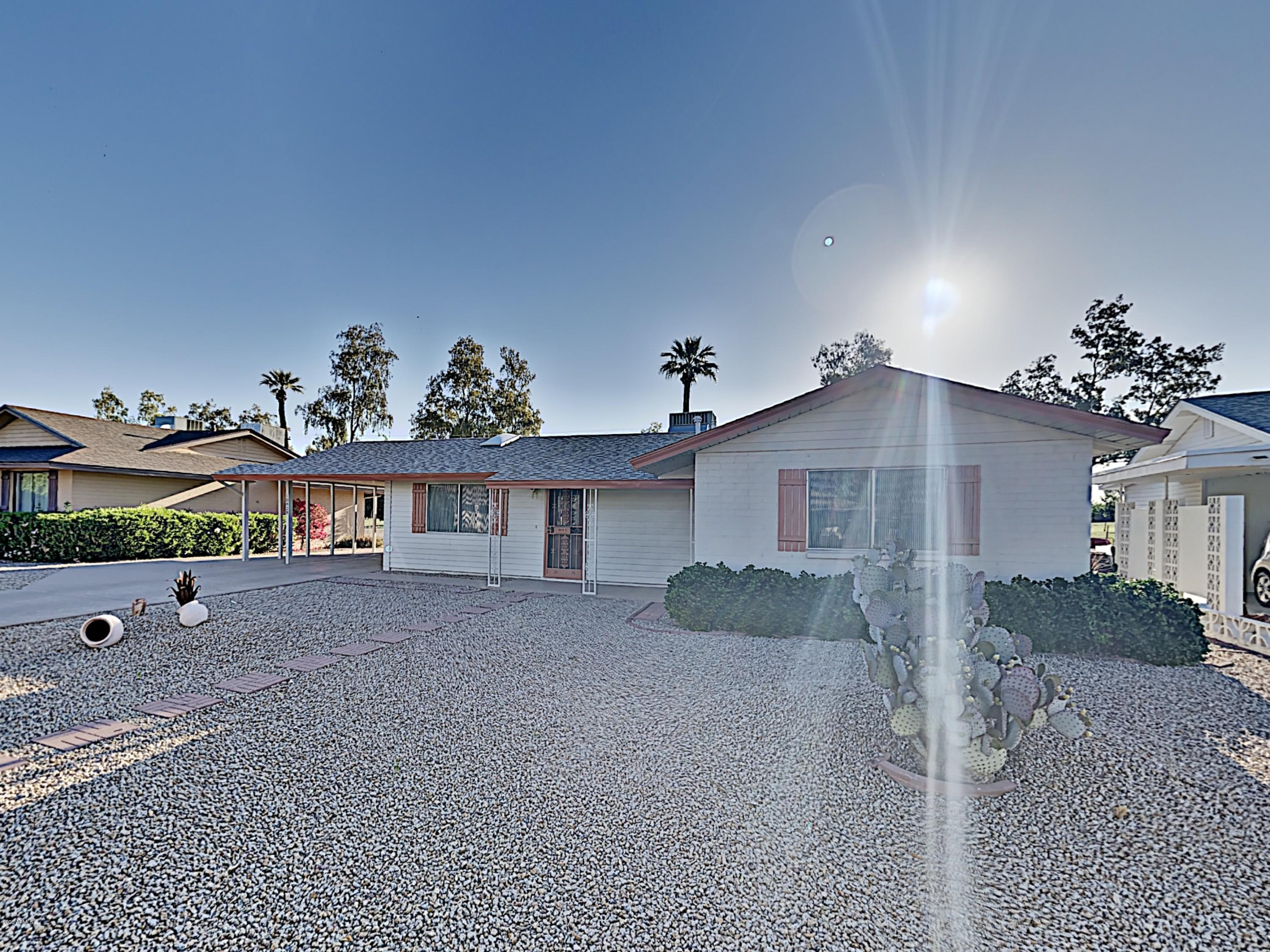 10828 W CROSBY Drive, Sun City, AZ 85351, 2 Bedrooms Bedrooms, ,Residential Lease,For Rent,10828 W CROSBY Drive,6168898