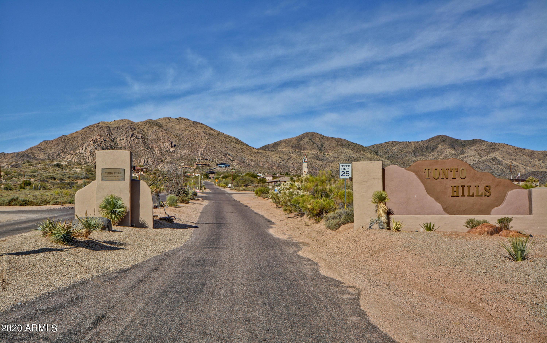 0 N MANANA -- # 142, Cave Creek, Arizona 85331, ,Land,For Sale,0 N MANANA -- # 142,6175804